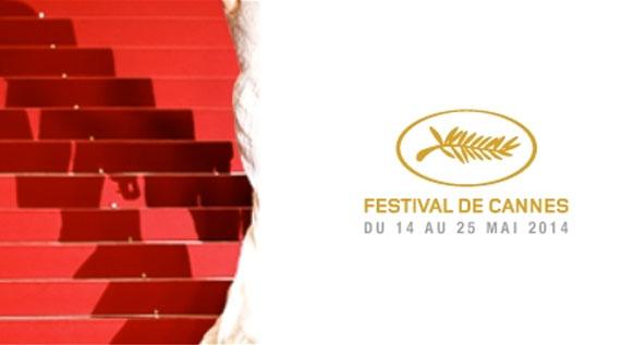 Filmerna i Cannes A-märks för första gången