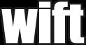 wift.se