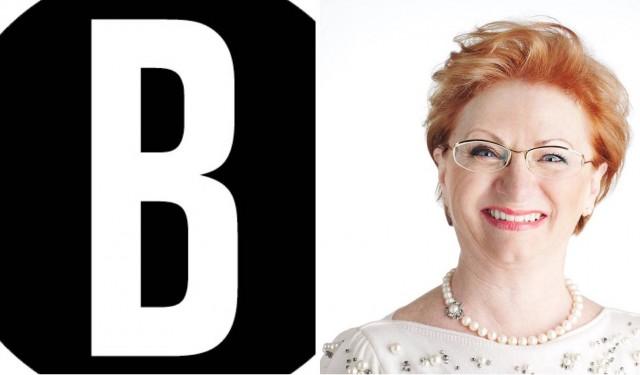Wiftmingel: Retorik med Barbro