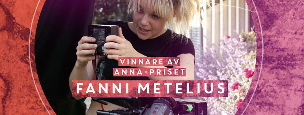 Anna-priset vinnare 2016