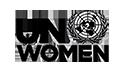 unwoman