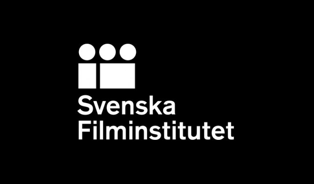 Filminstitutet söker konsulent till projektet Moving Sweden