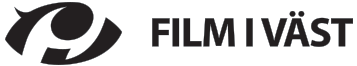 Film-i-vast