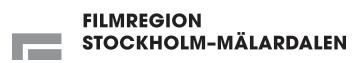 Filmregion_Stockholm_malardalen