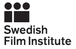 Swedish_Film_Institute