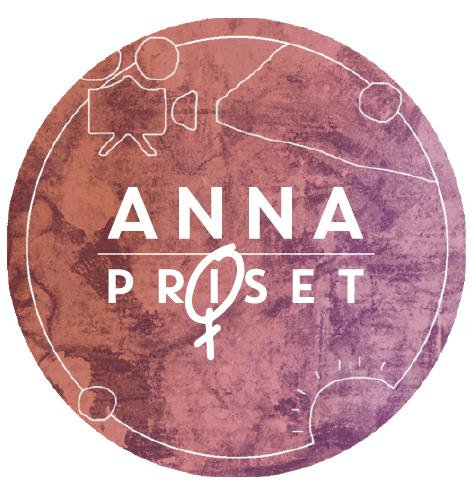 annapriset_logo