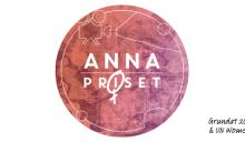 bild_annapriset