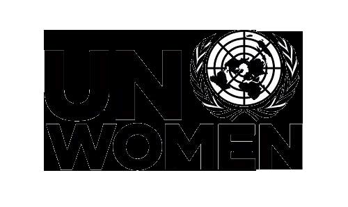 unwoman_SV