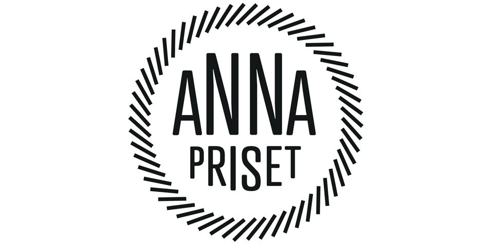 Anna-priset 2017